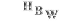 Hughes Brennan & Wirtz Insurance, Inc.